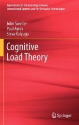 cogload theory